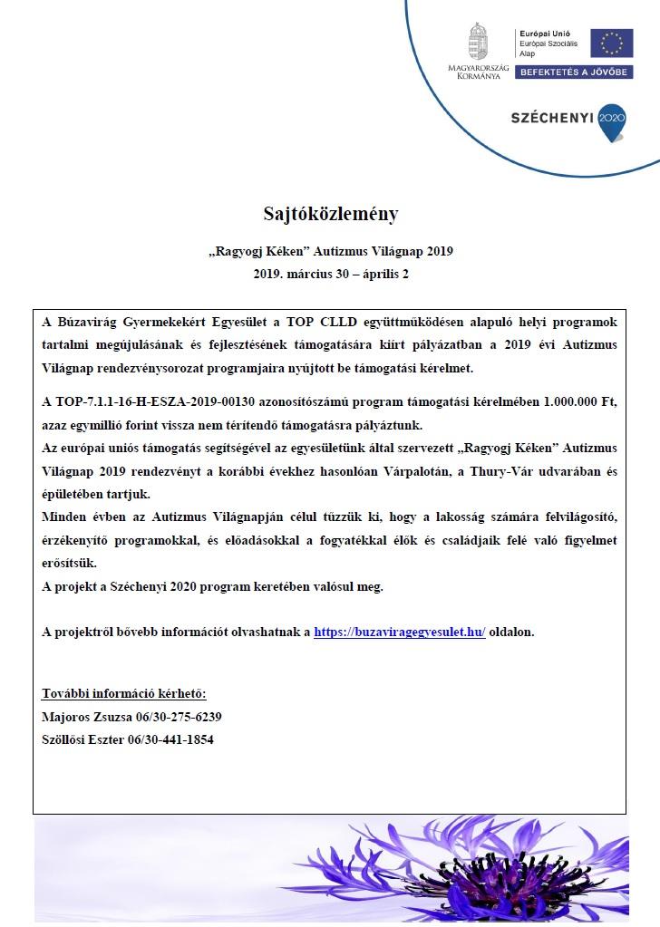 sajtokozlemeny-20190322