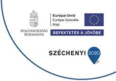 esza-logo_850x1000-768x530